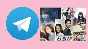 Cara Nonton drama korea sub indo terbaru