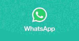 Cara Menggunakan 1 Nomer Whatsapp Lebih Dari 1 Device.