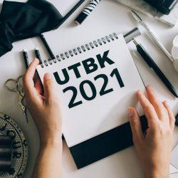 utbk 2021 jadwal dan syarat