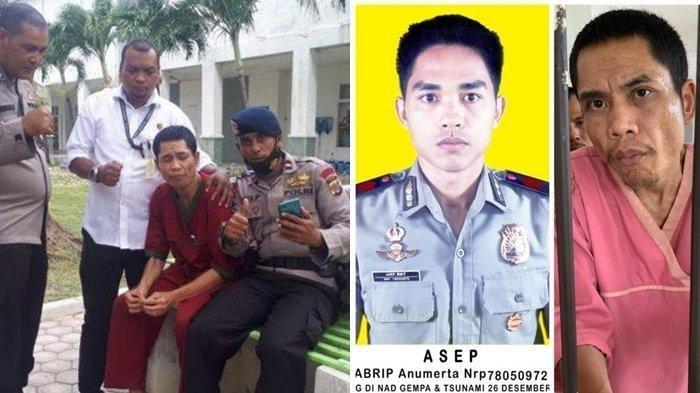 abrip-asep
