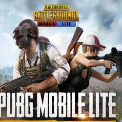 game pubg terbaru