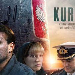 Film tentang kapal selam rusia