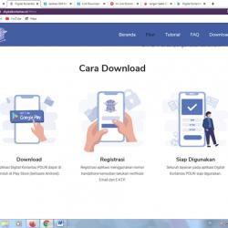 aplikasi sim online