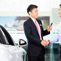 Bebarapa Hal Penting Yang Di Perhatikan Saat Akan Membeli Mobil