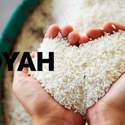 fidyah ramadhan