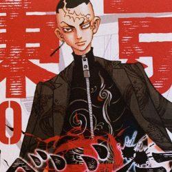 Manga Tokyo Revengers Chapter Sub Indo