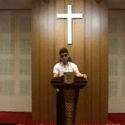 kueri gus miftah di gereja gus miftah ceramah di gereja gus miftah resmikan gereja gus miftah gereja