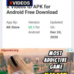 Xnview Indonesia 2019 apk Facebook