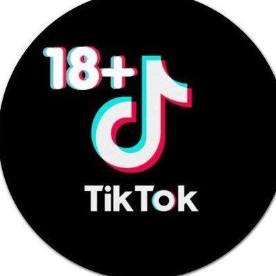 Link download aplikasi tiktok18+