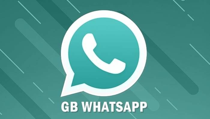 Link Download Aplikasi GBWhatsApp Pro Apk