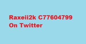 C77604799