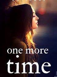 Pesan dan Pelajaran dari Novel One More Time Samantha