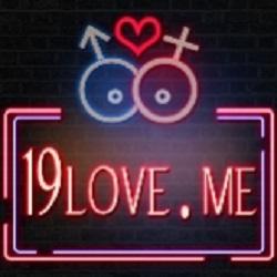 Aplikasi 19 Love.me 2021