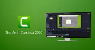 Download Aplikasi Camtasia Mod