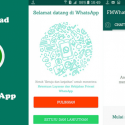Download FMWhatsapp apk.fm fmwa 8.95 Terupdate 2021, download fmwhatsapp versi terbaru 2021, fm whatsapp 8.60 download, fm whatsapp terbaru 2021 apk download,