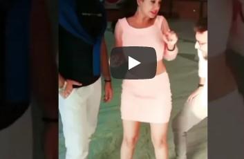 Full Videos Trisha Kar Madhu Viral Video TikTok Twitter Viral.